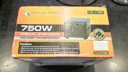NEU Power Bright VC750W 750W