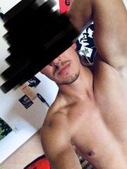 Kleinanzeigen bekanntschaften mdling Private sextreffen in