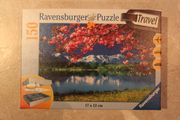 Puzzle 4 Stück 150-2000 teilig