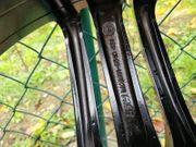 Biete 4 Kompletträder gebraucht zur