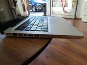 Macbook Pro 13-inch 2 4