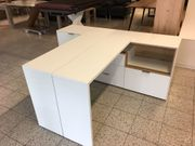 Sideboard mit Tischfunktion für Ihr