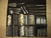 BSF Platura 90 Silberbesteck komplett