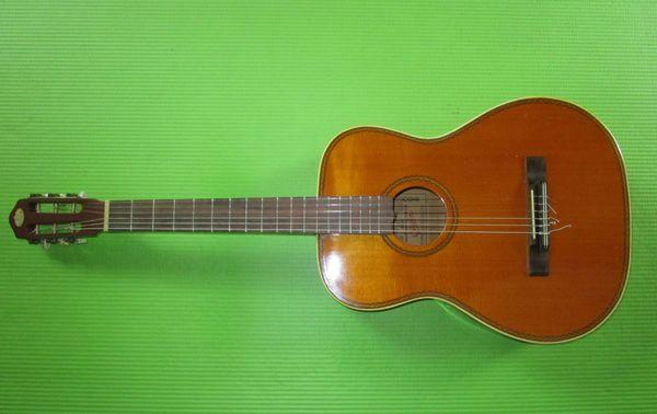 Otwin Modell 73