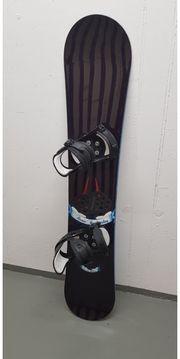 Snowboard Atomic