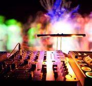 Hochzeit DJ Firmenevent Disco - Discjockey