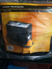 Lenkr Packtasche