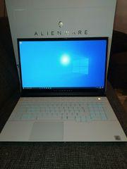 Dell Alienware m17 R3 16GB