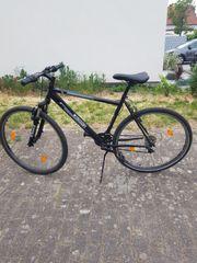 Fahrrad mountainbike 28 zoll