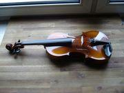 Violine Roth Junius RJVE 4