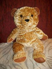 Weicher Teddybär