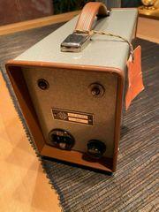 Telefunken ELA M 950 Netzanschlußgerät