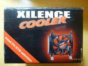 PC-Cooler