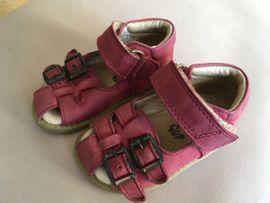 sandalen in Feldkirch Kinder, Baby & Spielzeug günstige