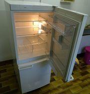 Kühlschrank mit Gefrierfach Miele KD