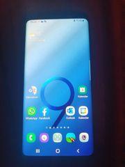 Samsung S9 DUOS