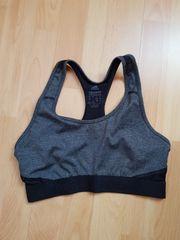 Adidas Sport BH 34 36