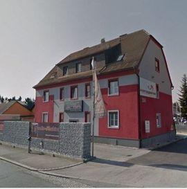 Casa-Trieste hat Laufhaus Zimmer zu: Kleinanzeigen aus Graz - Rubrik Bars, Clubs & Erotikwohnung