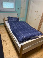Paidi Kinderzimmer Modell Ondo - Komplettpreis