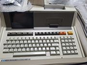 Hewlett Packard 85 HP 85