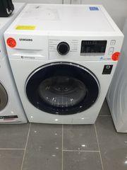 Samsung Waschtrockner 8kg 4 5kg
