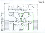 Helle 3-Zimmer Wohnung in Gaggenau-Sulzbach