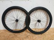 29 Zoll MTB Laufräder