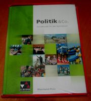 NEU 9783766168757 - Politik Co Sozialkunde