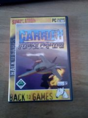 Carrier Strike Fighter PC