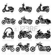 Ankauf- Moped-Motorrad-Quat-Rasenmäher Traktoren uvm