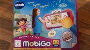 Mobi Go für 4-8 jährige