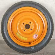 Notrad Ersatzrad Reserverad 032892 SR3