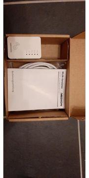 Medion WLAN-Verstärker MD 86464