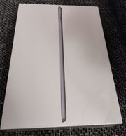 Apple I Pad 6th Generation