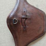 Stollensattelgurt Kentaur 130 cm