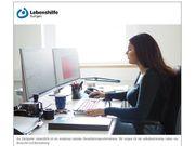 Personalsachbearbeitung HR Assistenz m w