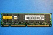 Hyundai HYM7V75A1601 ATFG-10S BA PC100-322-620