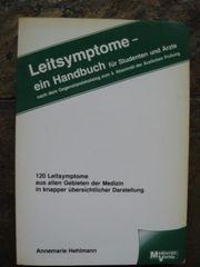 Leitsymptome