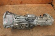 GETRIEBE Audi Q7 2009-15 3