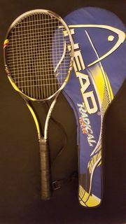 Tennisschläger Head Radical Tour Series