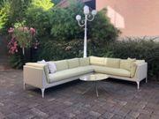 Dedon Mu Outdoormöbel Sitzmöbel Loungemöbel