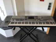 Keyboard Yamaha PSR9000 Pro