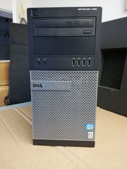 PC Dell Optiplex 790 IntelCore
