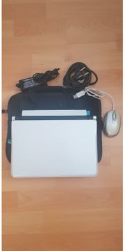 Acer aspire one D150 mit