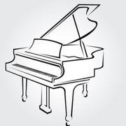 Klavierunterricht online Jazz Pop Klassik