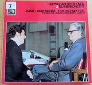 LP Ludwig Van Beethoven 3