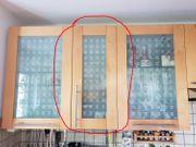 Ikea Küche Faktum Ädel Birke