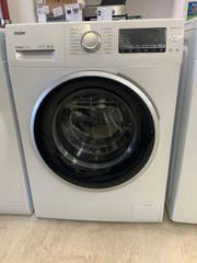 Haier Waschmaschine EEK A 25
