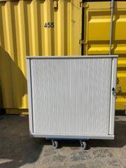 Sideboard Aktenschrank 3 OH von