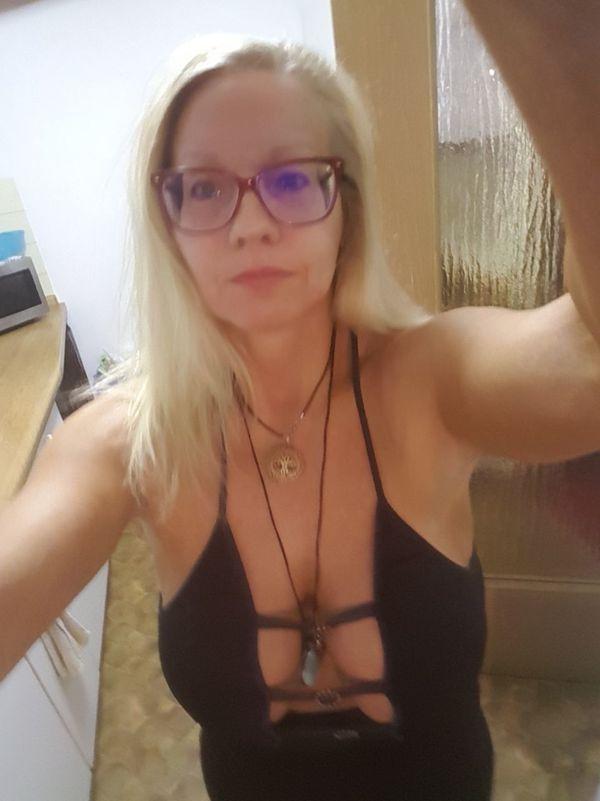Erotische Massagen bei Würzburg